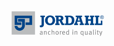 Jordalh
