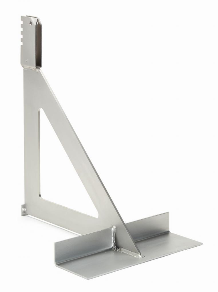 Systemy do mocowania okładziny z cegieł i klinkieru JVAeco+ JORDAHL<sup></noscript><img class=
