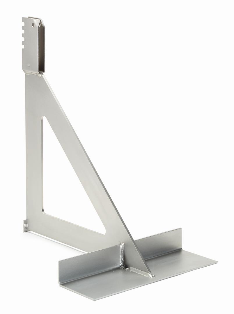 Systemy do mocowania okładziny z cegieł i klinkieru JVAeco+ JORDAHL<sup>®</sup>